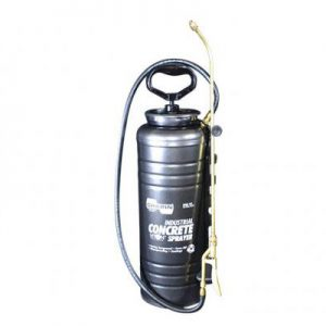 Industrial Sprayers Roncut