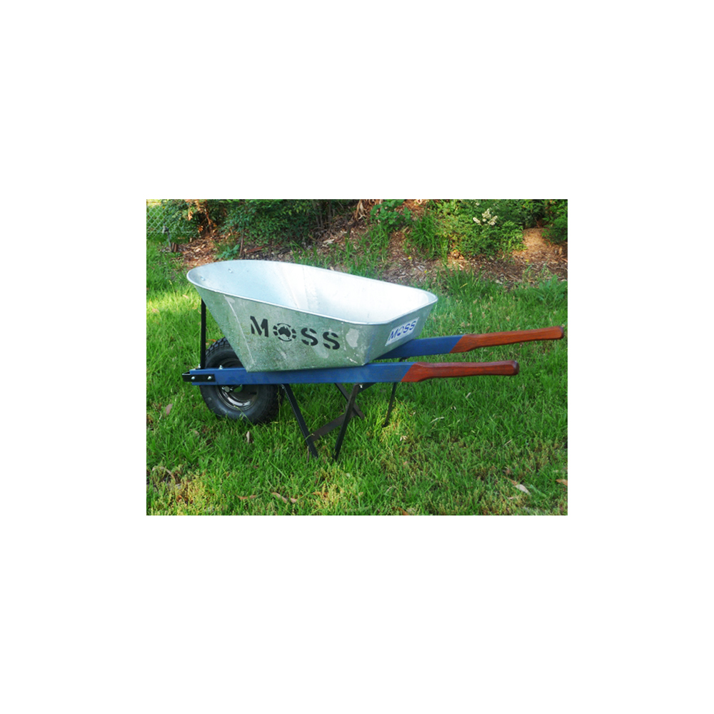 roncut-moss-premier-galvanised-wheelbarrow