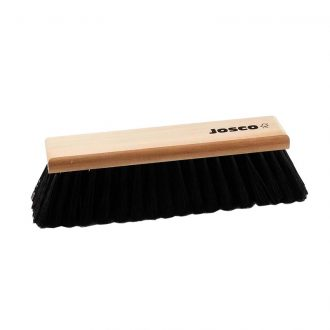 Josco_Broom_JBBS30-330×330