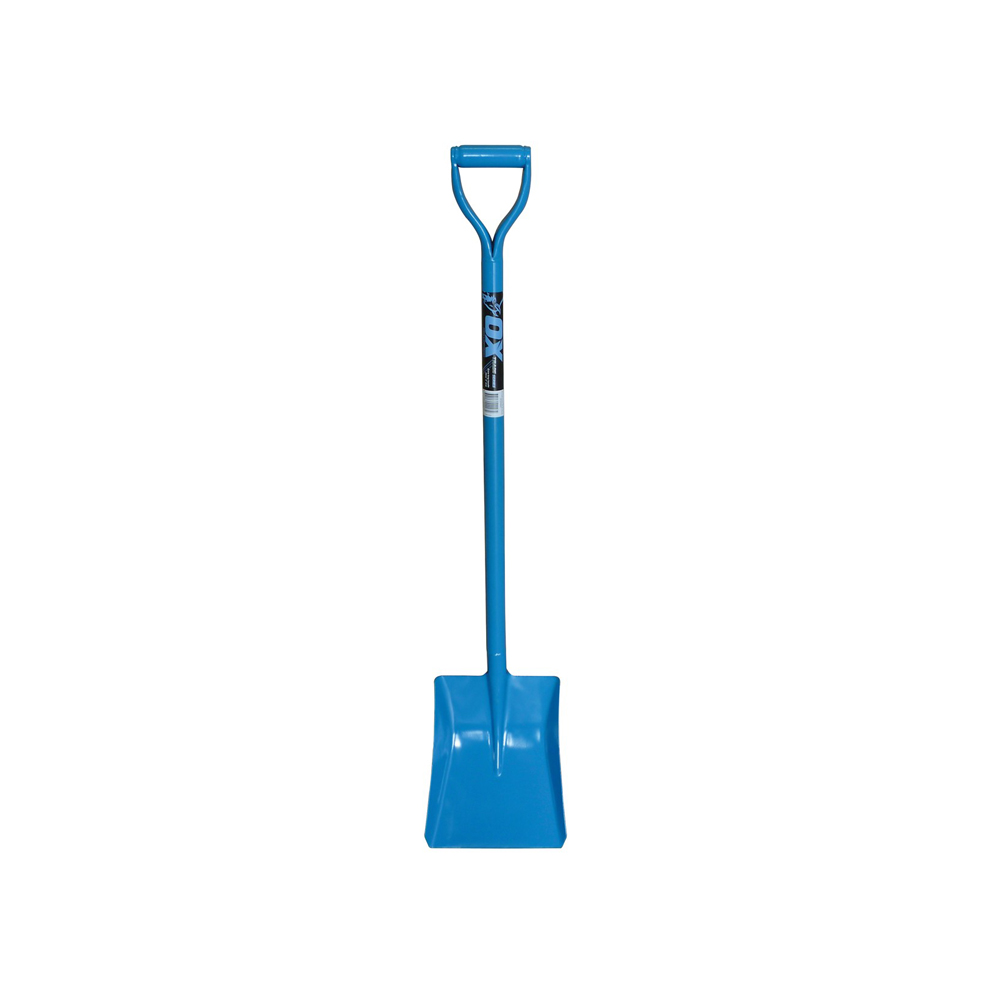 roncut-ox-trade-square-mouth-d-handle-shovel-1200mm