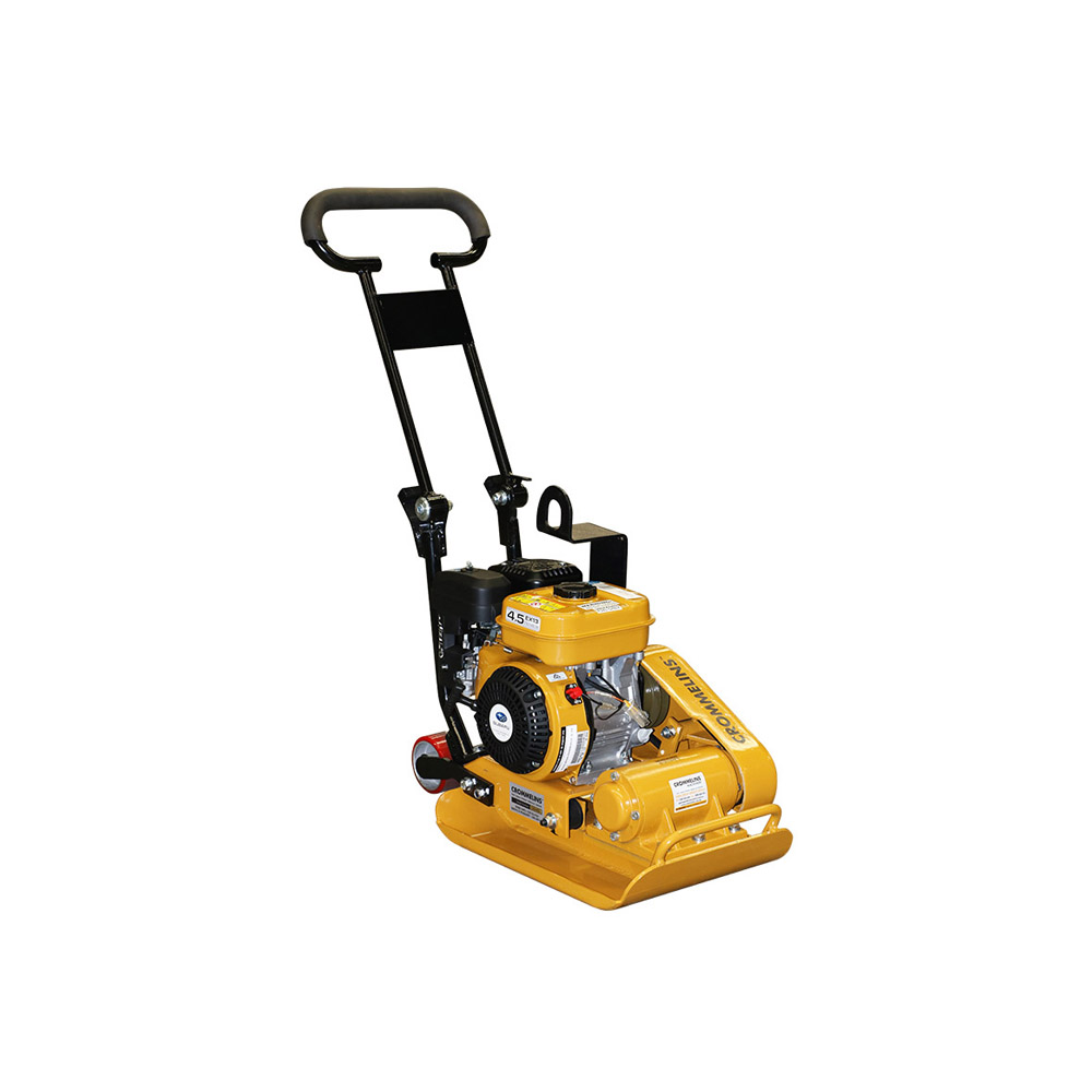 roncut-60hp-plate-compactor-floded-handle-medium-1