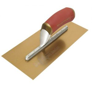 Marshalltown Finishing Trowel