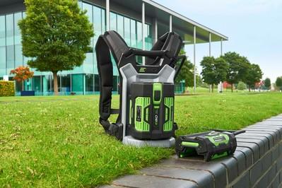 Com_Battery_BackPack_PackShot_large
